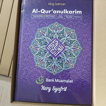 Distribusi-Al-Quran-King-Salman-14-1-1.png