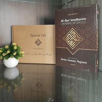 Distribusi-Al-Quran-King-Salman-18-1-1.png
