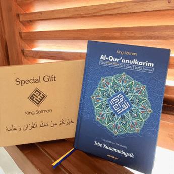 Distribusi-Al-Quran-King-Salman-19-1-1.png